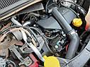 Двигатель Е5 6-ти ступка 1.5 dci для Рено Кенго Renault Kangoo 2013-2019 г. в., фото 9