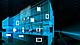 Проект автоматизации диспетчеризации, фото 8