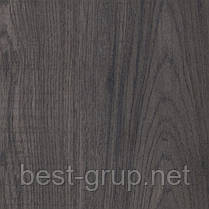 34054-Гикори Varena. 32 кл.8 мм с фаской Standart Plank коллекция Natural Touch ламинат Kaindl