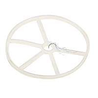 "Спайдер Emaux для 1.5"" Top-mounted Valve 02311002, фото 1"
