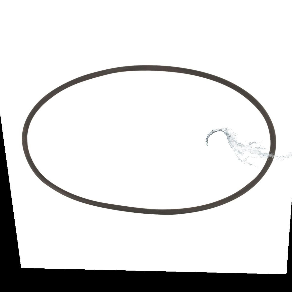Уплотнительное кольцо дифузора Emaux крана MPV-05 2011016