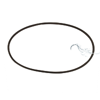 Уплотнительное кольцо дифузора Emaux крана MPV-05 2011016, фото 1