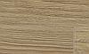 37583 (SB)- Дуб Ларедо. 32 кл.8 мм с фаской Standart Plank коллекция Natural Touch ламинат Kaindl  , фото 2