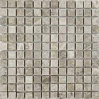 Мозаика мраморная Vivacer SPT124