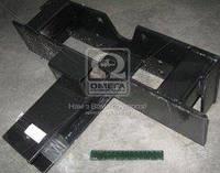 Кронштейн балласта МТЗ 80,82 (производство Украина), артикул 70-4235020