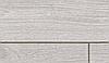 37863 (SR)- Дуб Сиэтл. 32 кл.8 мм с фаской Standart Plank коллекция Natural Touch ламинат Kaindl  , фото 2