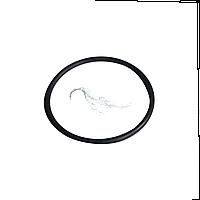 Уплотнительное кольцо дифузора Emaux 2011001 крана MPV01-MPV07, фото 1
