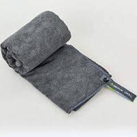 Полотенце для пляжа SPORTS TOWEL B-FBT (полиэстер, р-р 80х160см, цвета в ассортименте) Код B-FBT