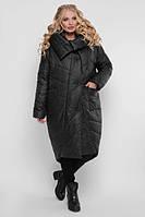 Зимние пальто, куртки размер 50-60