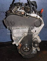 Двигатель Skoda Roomster  2006-2015 1.6tdi CAYA