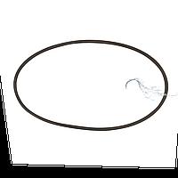 Уплотнительное кольцо Emaux крышки крана MPV-07 2010002, фото 1