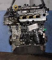 Двигатель Skoda Octavia (A7)  2013 2.0tdi CKF