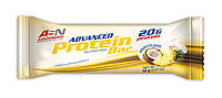 Протеиновый батончик Advanced Protein Bar 70g Пина колада (20 грамм протеина), фото 1