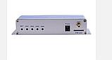 GSM реле четырехканальное на 220 В (9-12 В) CL4-GSM, фото 3