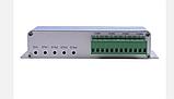 GSM реле четырехканальное на 220 В (9-12 В) CL4-GSM, фото 4