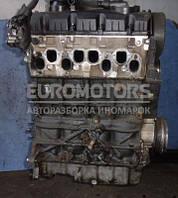 Двигатель Skoda Fabia  1999-2007 1.9tdi ARL