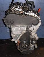Двигатель Skoda Octavia (A5)  2004-2013 1.6tdi CAYA