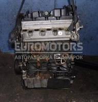 Двигатель Skoda Octavia (A5)  2004-2013 1.6tdi CAYC