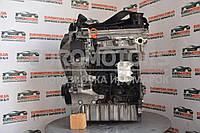 Двигатель Skoda Octavia (A5)  2004-2013 1.6tdi CAY