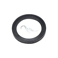 Уплотнительное кольцо Hayward (SPX1600R)