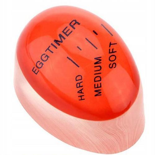 "Таймер индикатор для варки яиц ""EGG"""