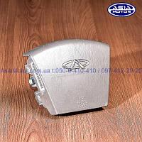Airbag подушка безопасности левая Chery Elara A21-3402310