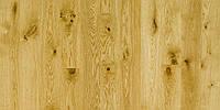 Focus Floor Дуб Khamsin 1-полосный V2 паркетная доска