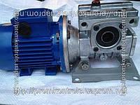 Мотор-редукторы МЧ-40-140