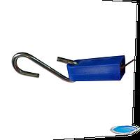 Крюк для разделительной дорожки BE-004, фото 1