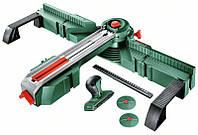 Рабочий стол PLS 300 + PTC 1 Standard (315 мм) (0603B04100)