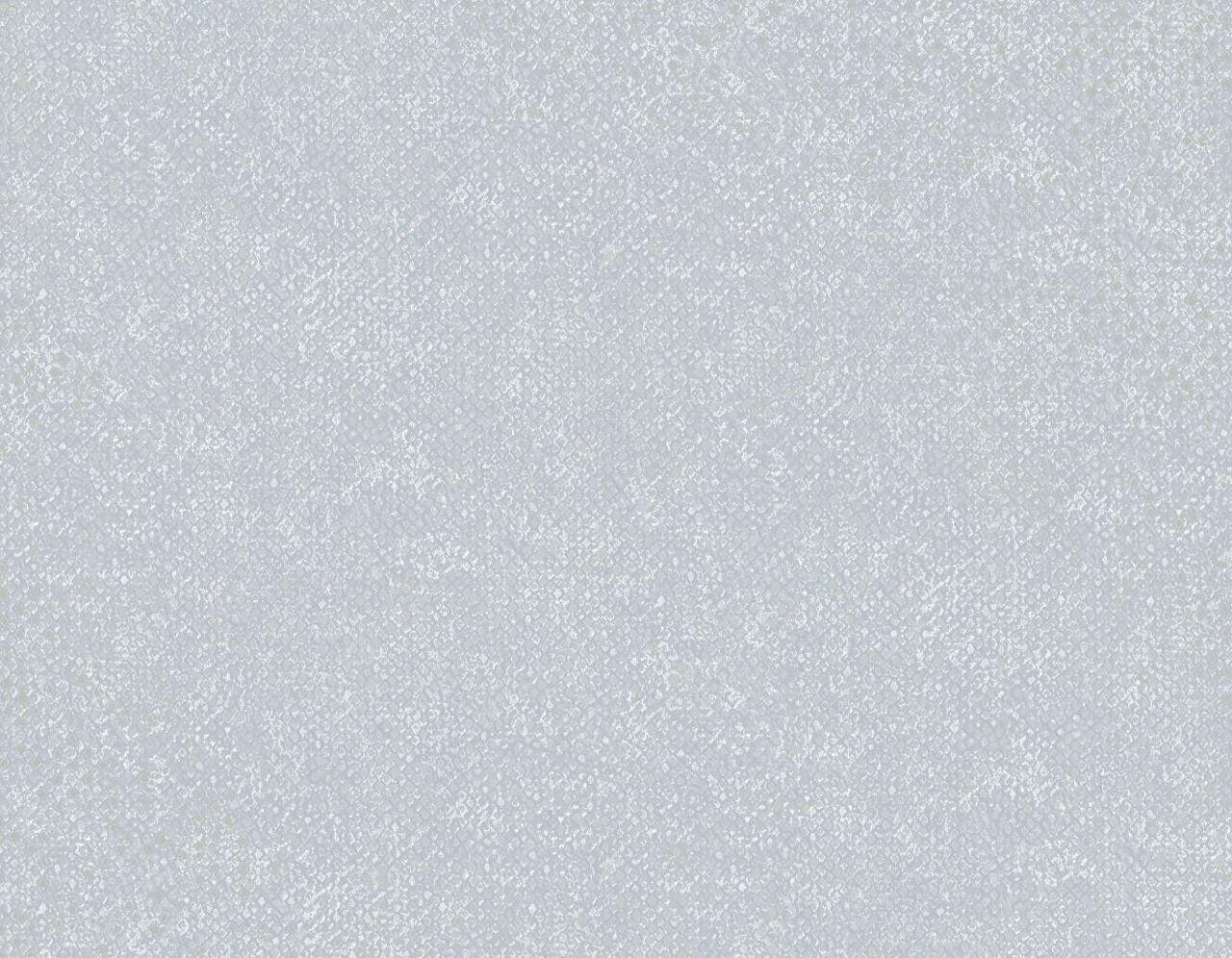 Шпалери паперові Континент Шині світло-сірий з сріблом 3021