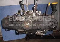 Двигатель (не турбо -05) Subaru Legacy Outback (B13)  2003-2009 2.0 16V EJ20