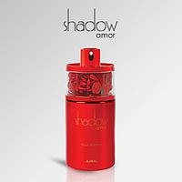 Мужской нишевый парфюм Ajmal Shadow Amor pour Homme