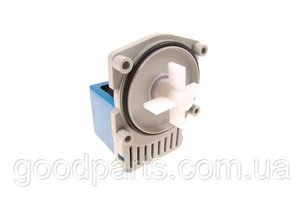 Насос для стиральной машины Bosch 33W 15121