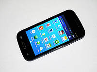 "Телефон Samsung Galaxy 8190 -2Sim+4""+Android 4"