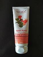 Кондиционер защита цвета, Patanjali Colour Protection Hair Conditioner, 100 мл