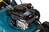 Газонокосилка бензиновая MAKITA PLM4620N, фото 3
