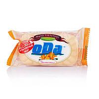 Мыло 1*65 г ODA в ассортименте