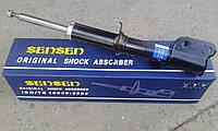 Амортизатор передний Chery Kimo газомасляный S12-2905010
