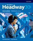 New Headway 5th Edition Intermediate WorkBook