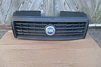 Решетка радиатора для Fiat Doblo 1 2004-2010, 735395576, фото 1