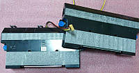 Динамики (колонки) Samsung BN96-35007A  6OM, 4PIN, 10W