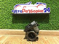 Дроссельная заслонка Skoda Octavia A5 Шкода Октавия А5 2008-2013, 03L128063E
