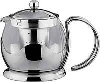 Чайник Vinzer заварочный 700 мл. 89364