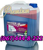 Теплоноситель TM Premium на основе глицерина