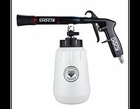 Пневмопістолет для хімчистки з підшипником Tornado Bearing Gun SGGC023, SGCB