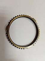 Hyundai/Kia кольцо синхронизатора МКП 1.7D, 1.6D 4339432421