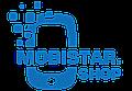 MobiStar