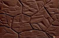 Пігмент темно коричневий 786. Німеччина. 10 кг.  Пигмент для бетона, тротуарной плитки, расшивки швов.