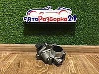 Дроссельная заслонка Skoda Octavia A5 Шкода Октавия А5 2008-2013, 03L128063Q